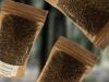 Insektprotein.dk