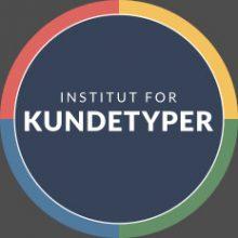 Kundetyper.dk