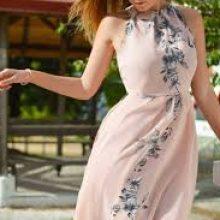 Ladies-Fashion