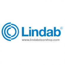 Lindabdoorshop