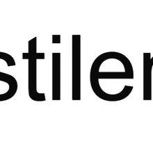 livsstilen.dk