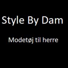 Style By Dam herretøj