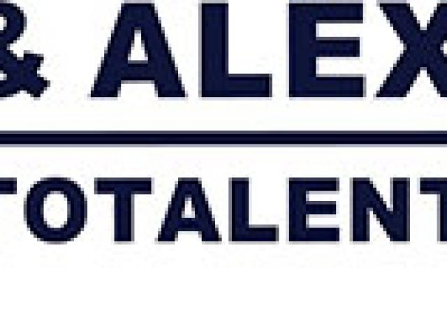 Toft & Alexandersen ApS