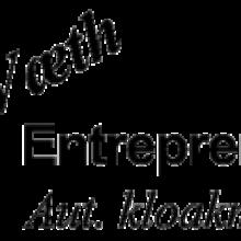 Væth Entreprenøren