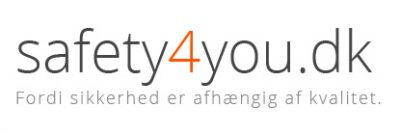 Safety4you logo