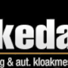 Munkedal Entreprenør