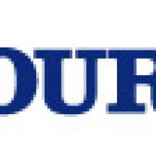 P. Fournaise A/S