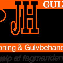 JH Gulve Aalborg – Din gulvmand i Nordjylland