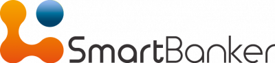 Smartbanker Logo