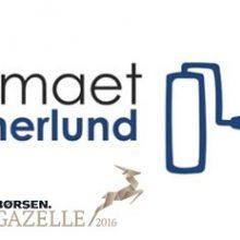 Malerfirmaet Sommerlund ApS – Din lokale maler i København