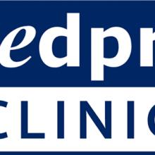 Medpro – privat sundhedsklinik stiftet af Hans Wittrup