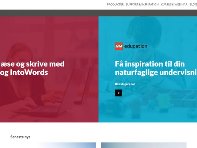 MV-Nordic