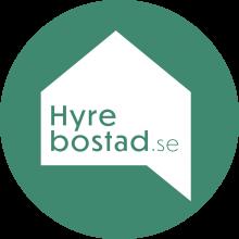 HyreBostad.se