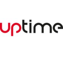 Uptime Development A/S