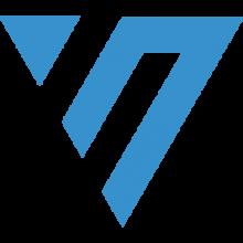 VVS Vejle: Jysk blik og VVS-service i dansk topkvalitet